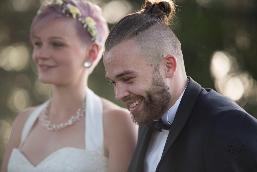 mariage rebelle lyon