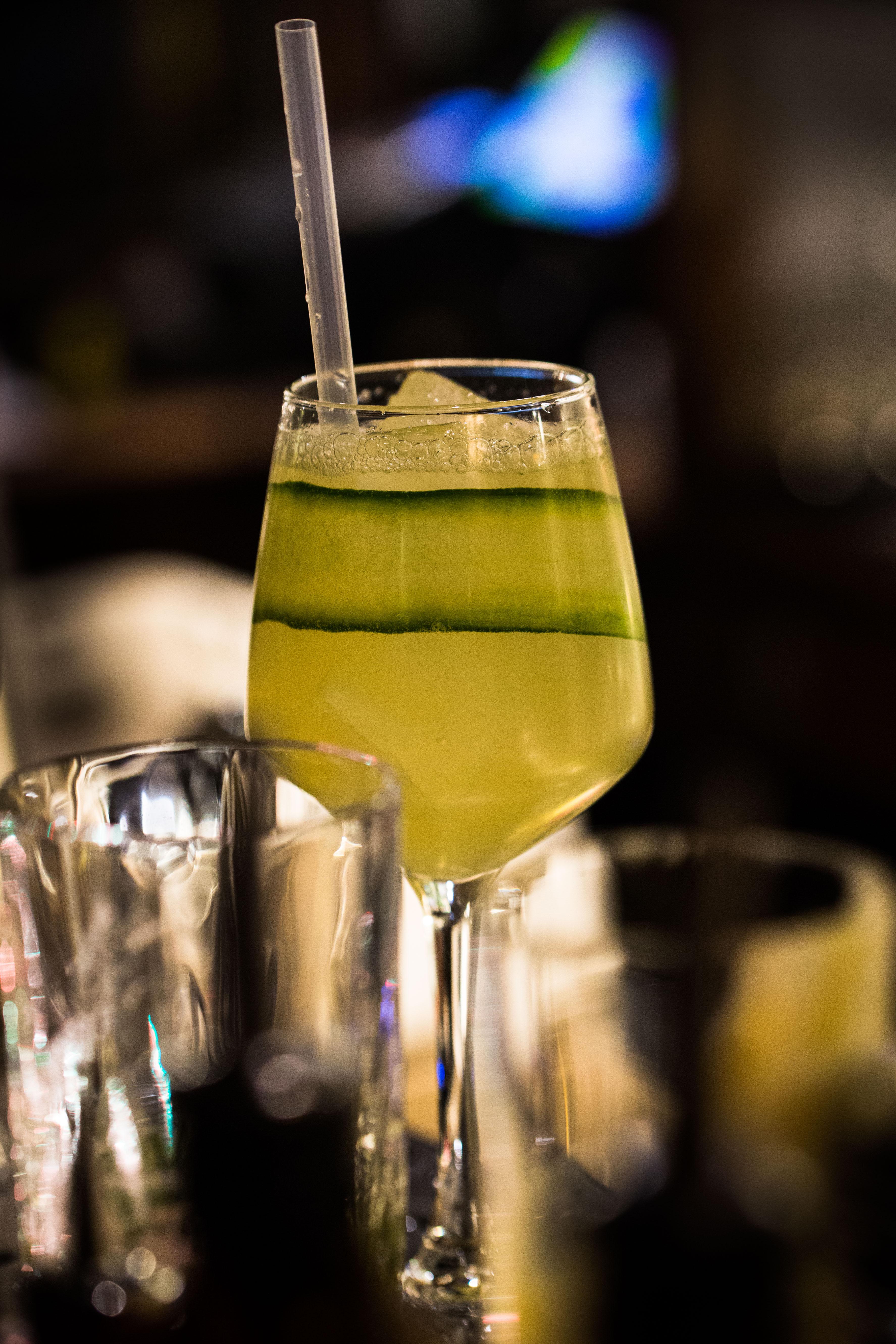 cocktail-fannygaudin-5102