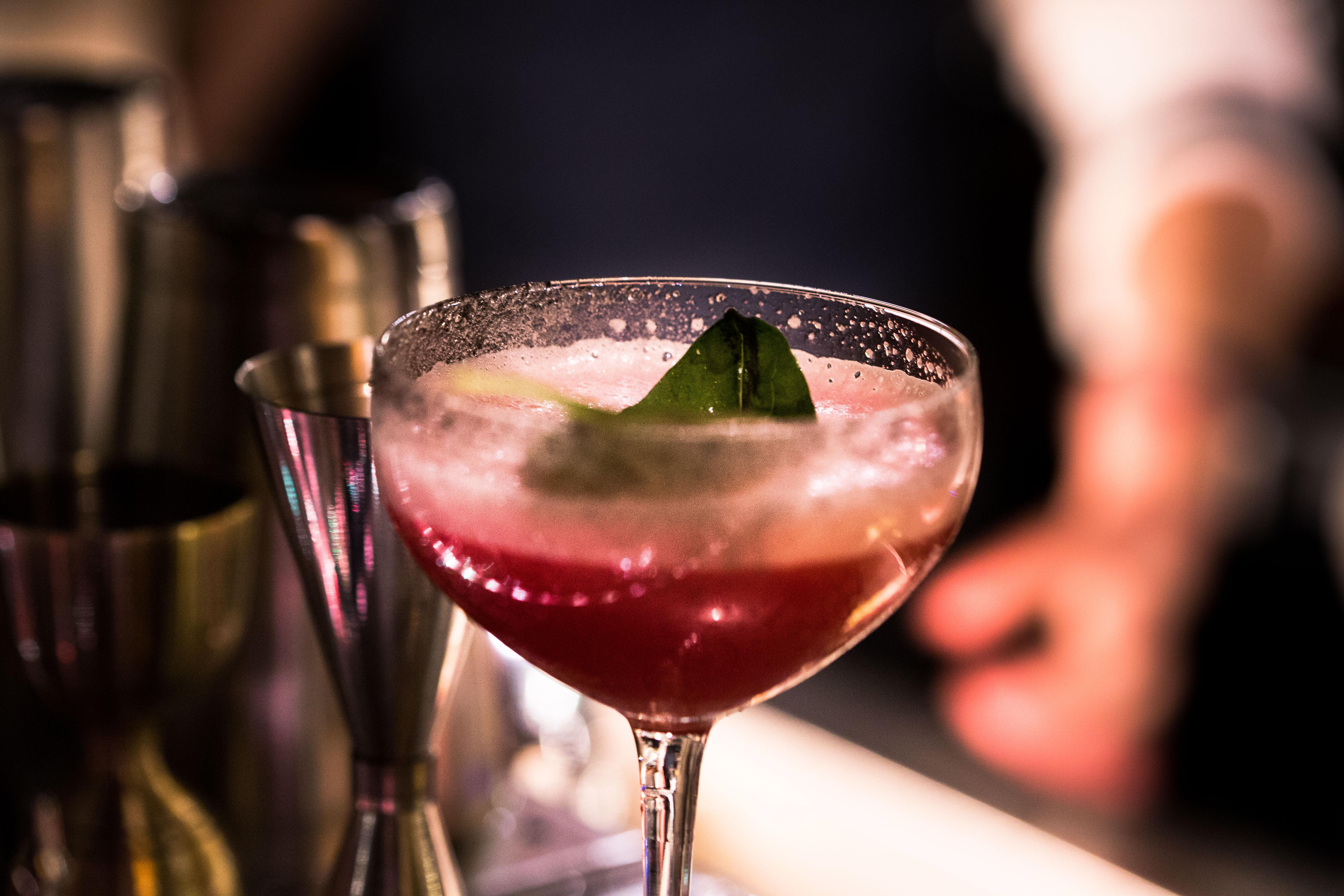 cocktail-fannygaudin-5109