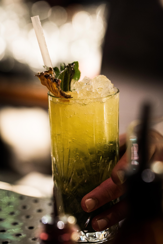 cocktail-fannygaudin-5115