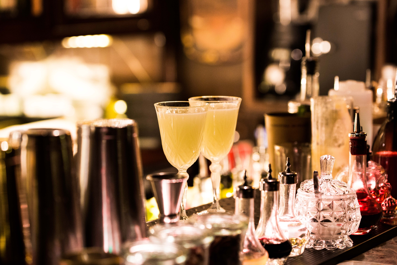 cocktail-fannygaudin-5118