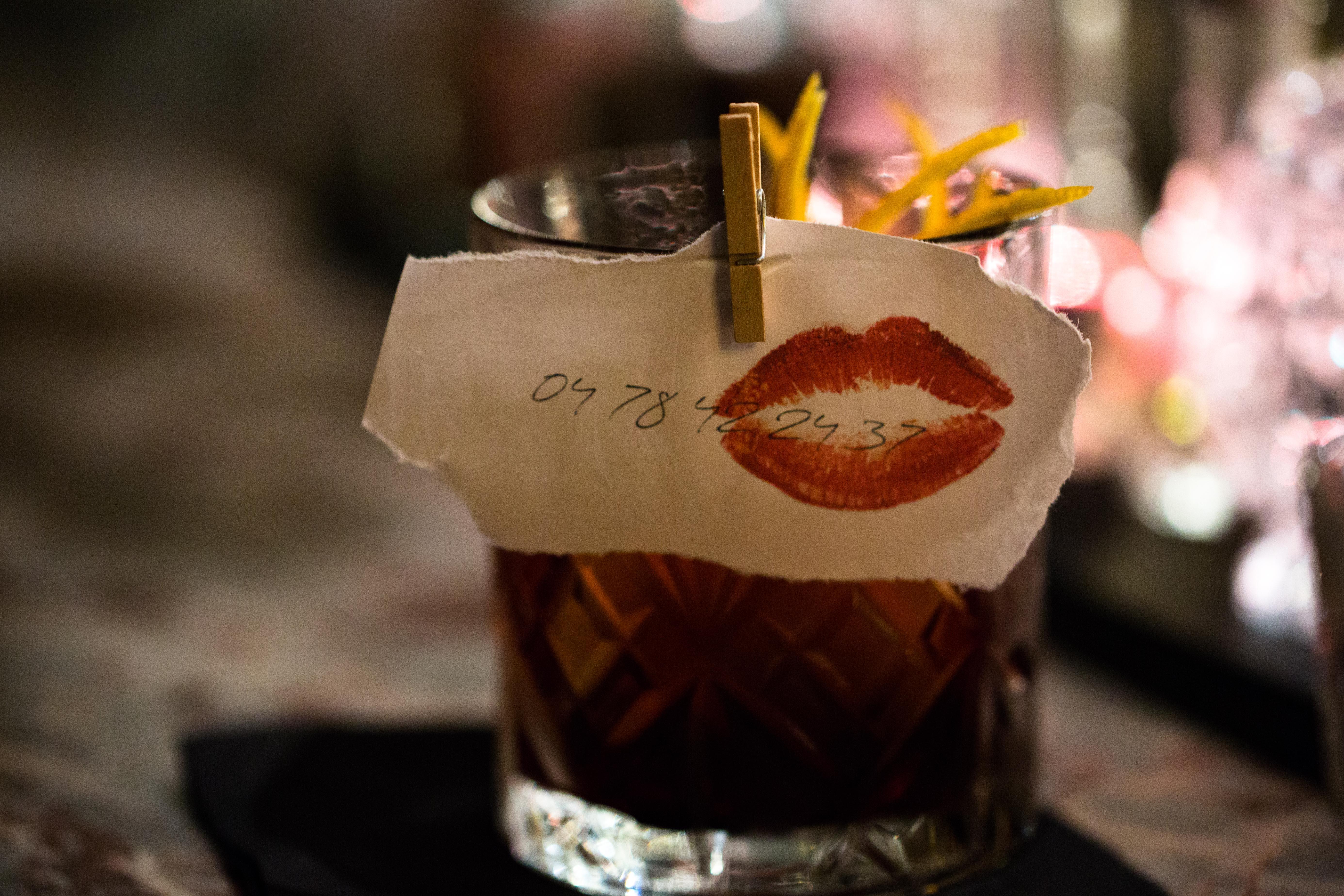 cocktail-fannygaudin-5130