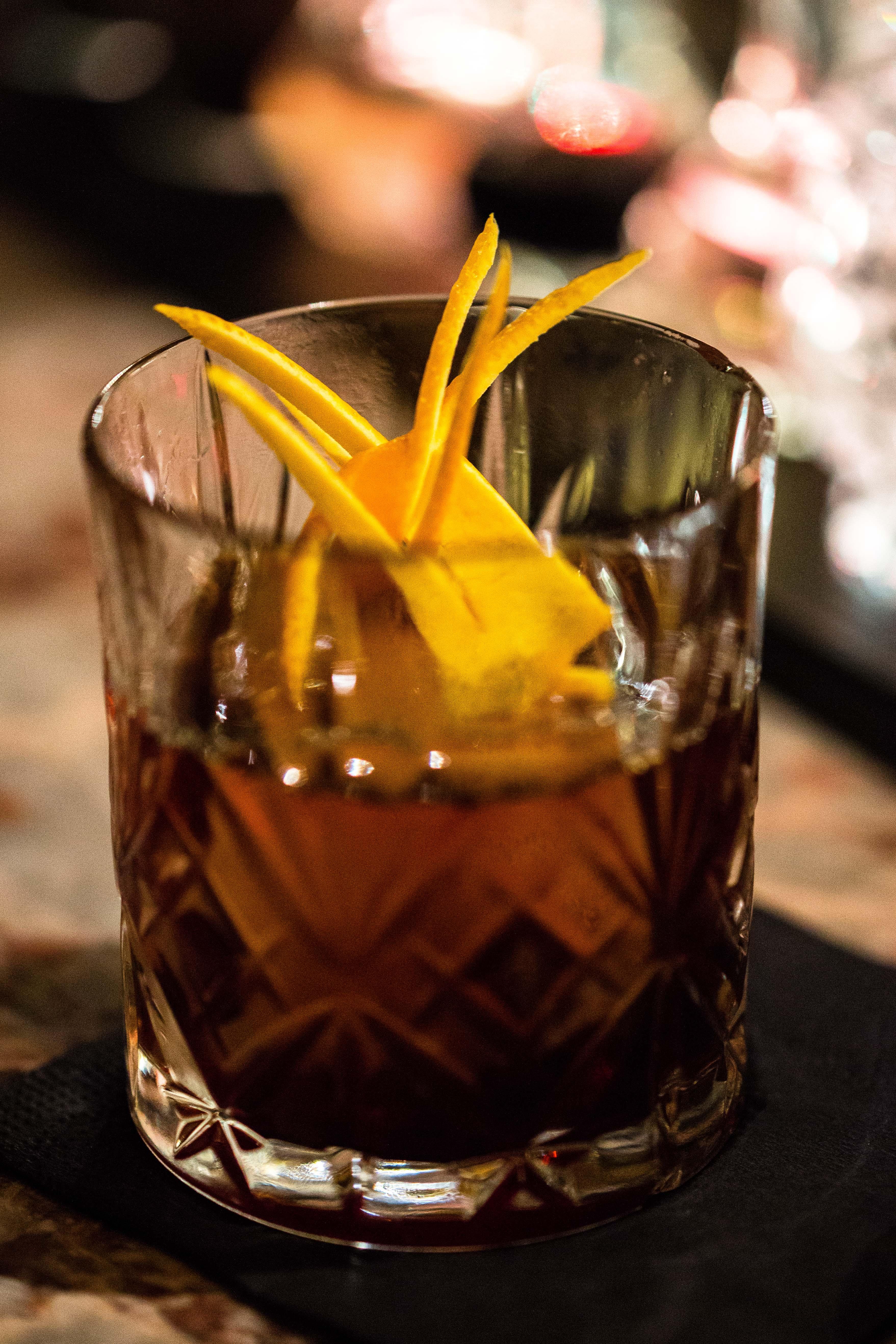 cocktail-fannygaudin-5135