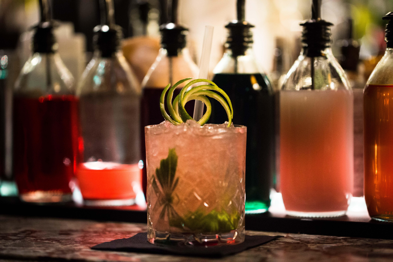 cocktail-fannygaudin-5139