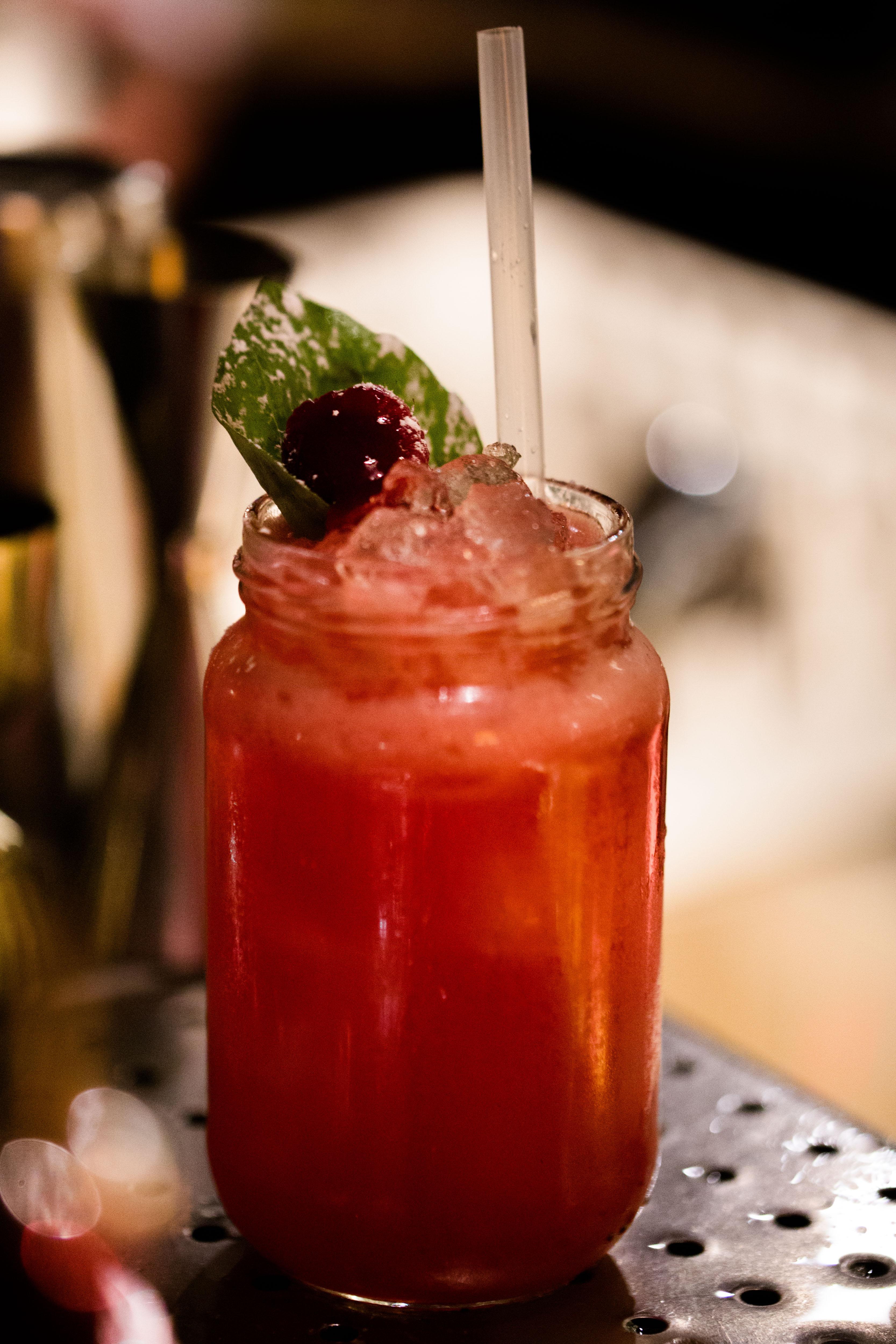 cocktail-fannygaudin-5155