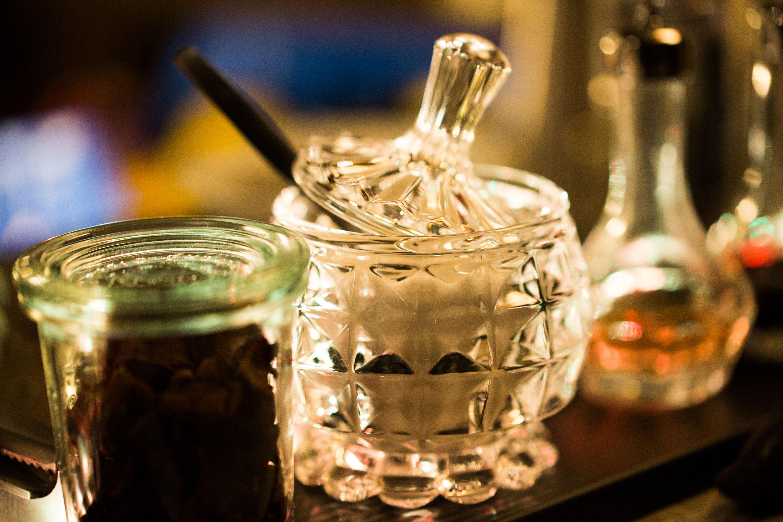 cocktail-fannygaudin-5157