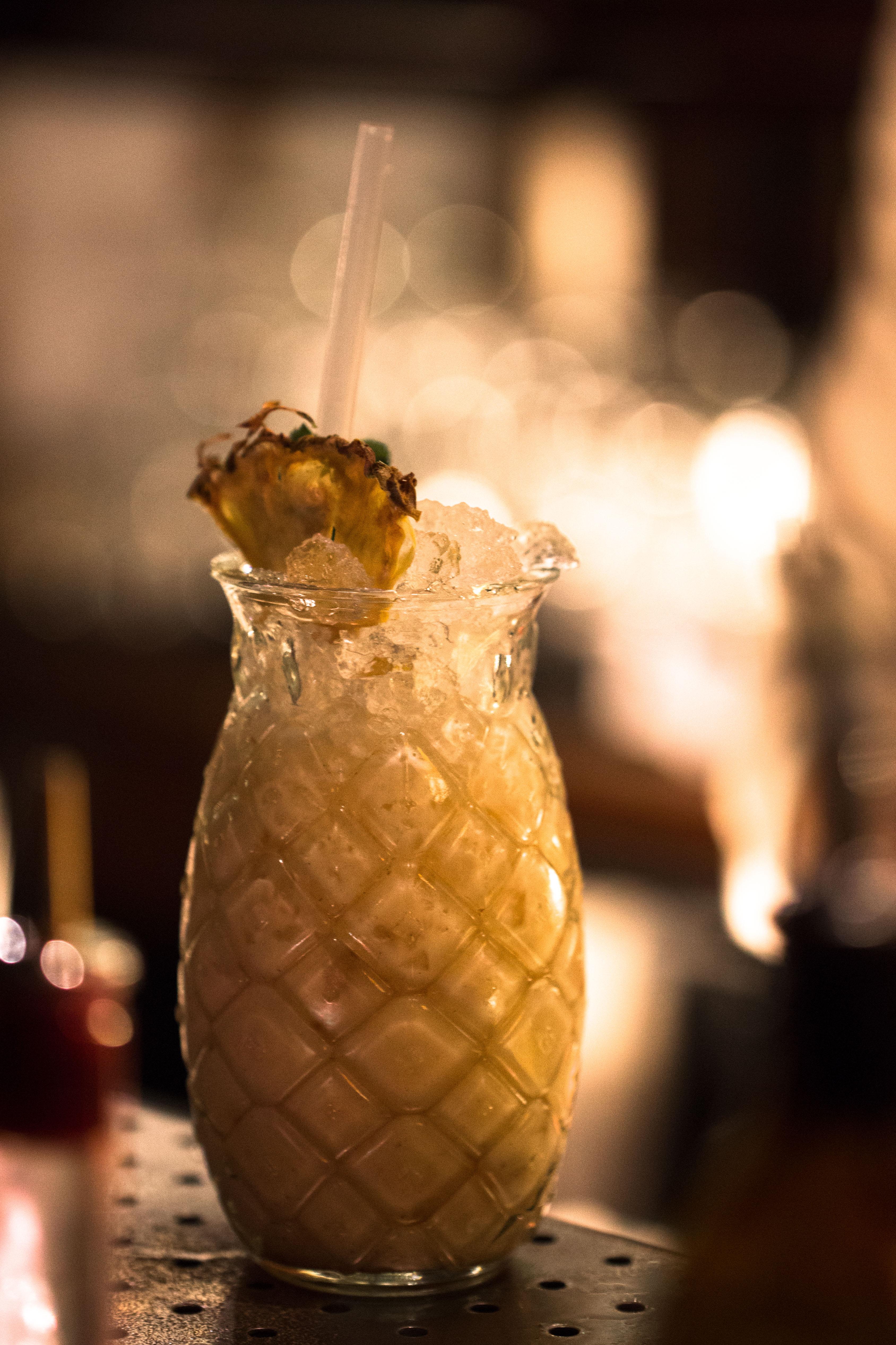 cocktail-fannygaudin-5173