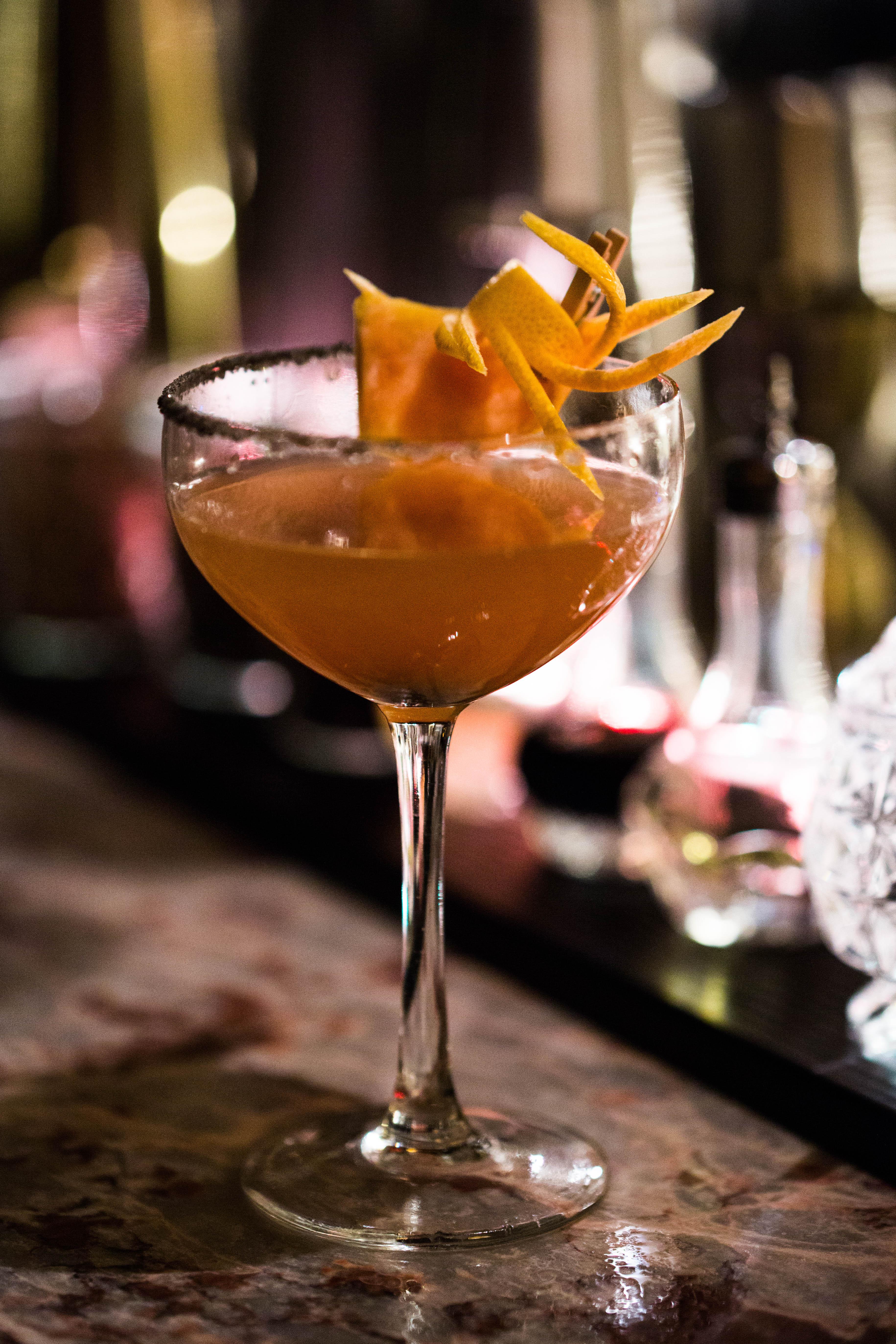 cocktail-fannygaudin-5239