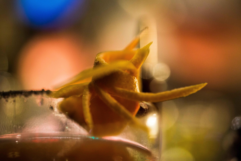 cocktail-fannygaudin-5245