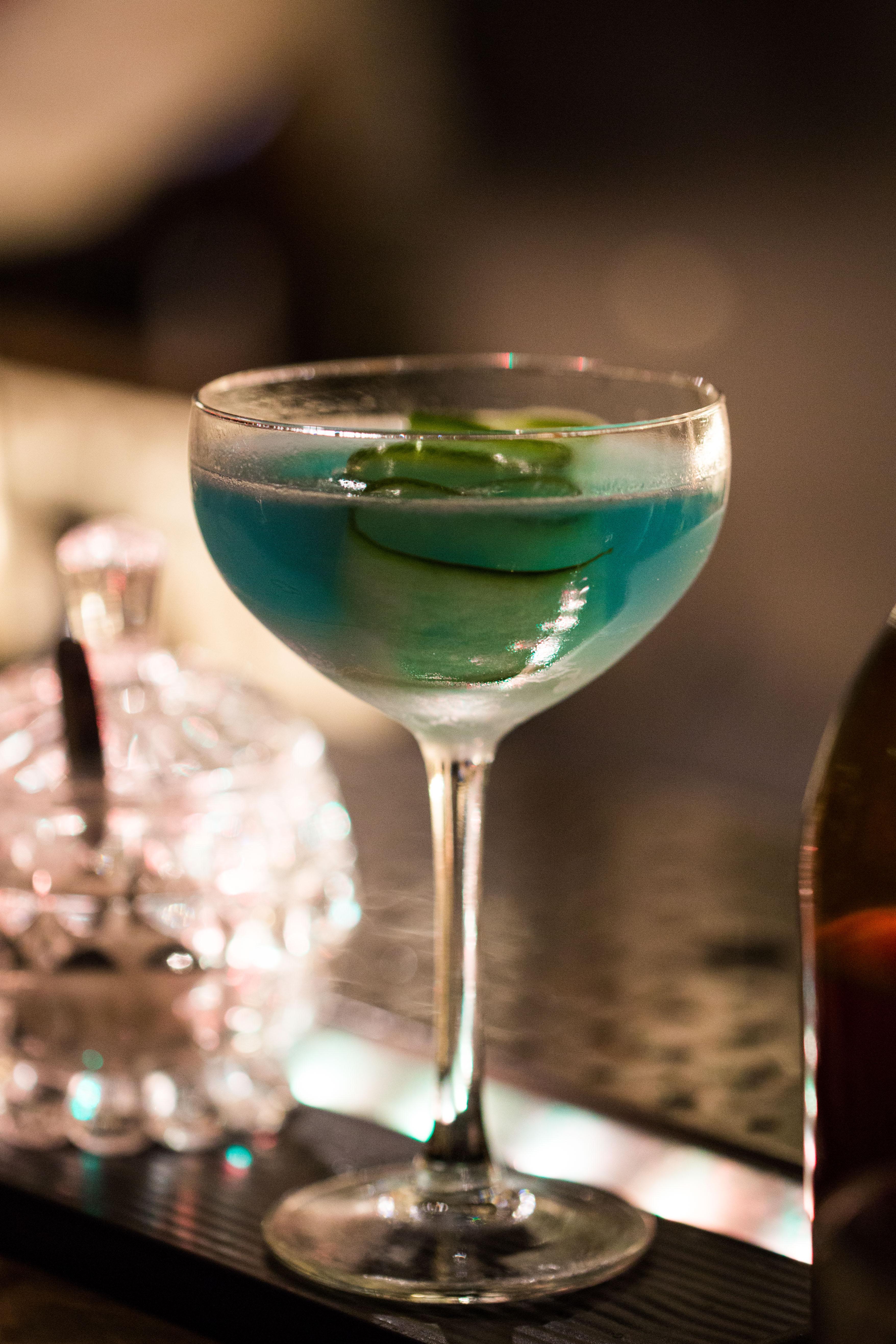cocktail-fannygaudin-5248