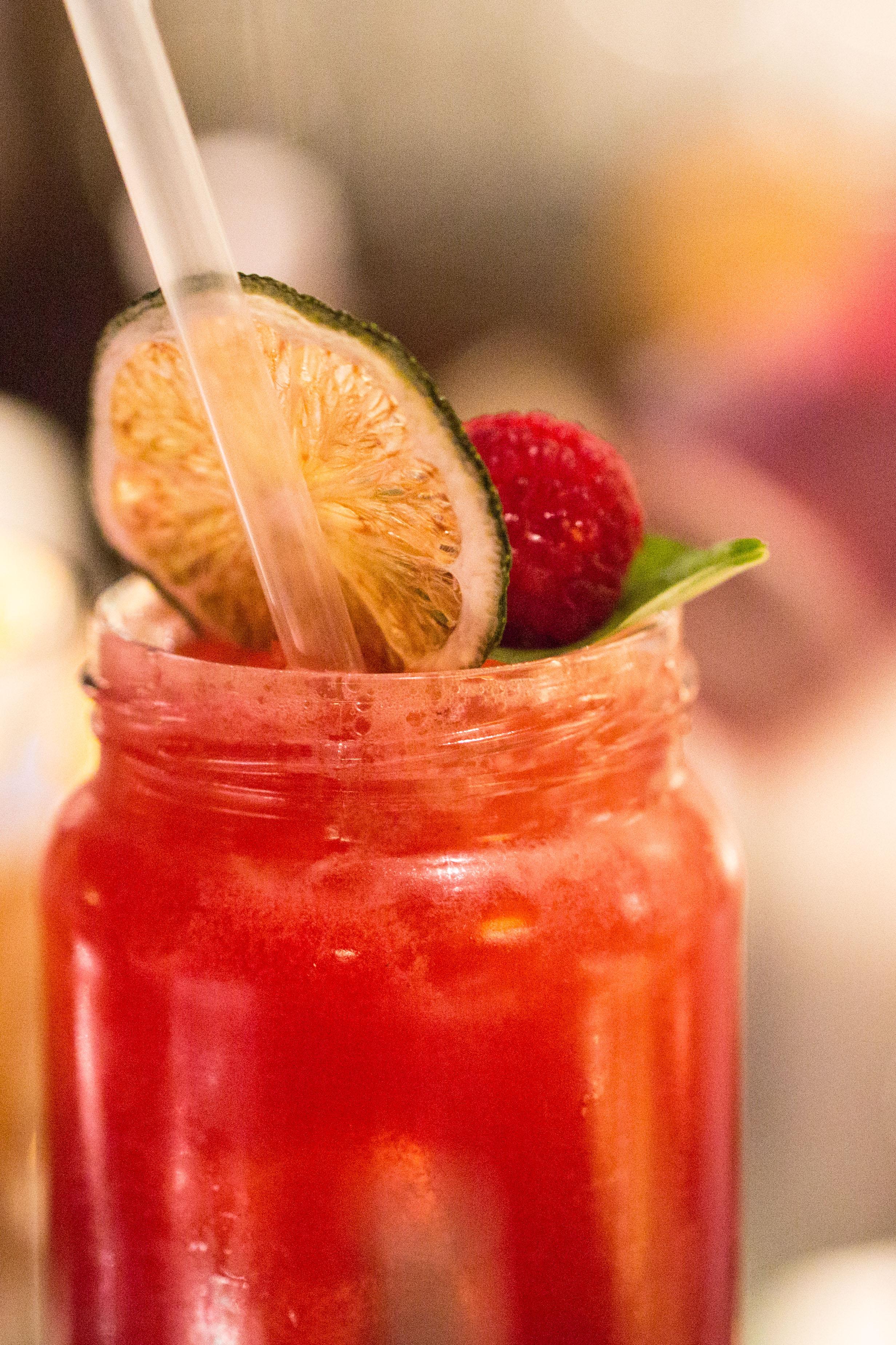 cocktail-fannygaudin-5271
