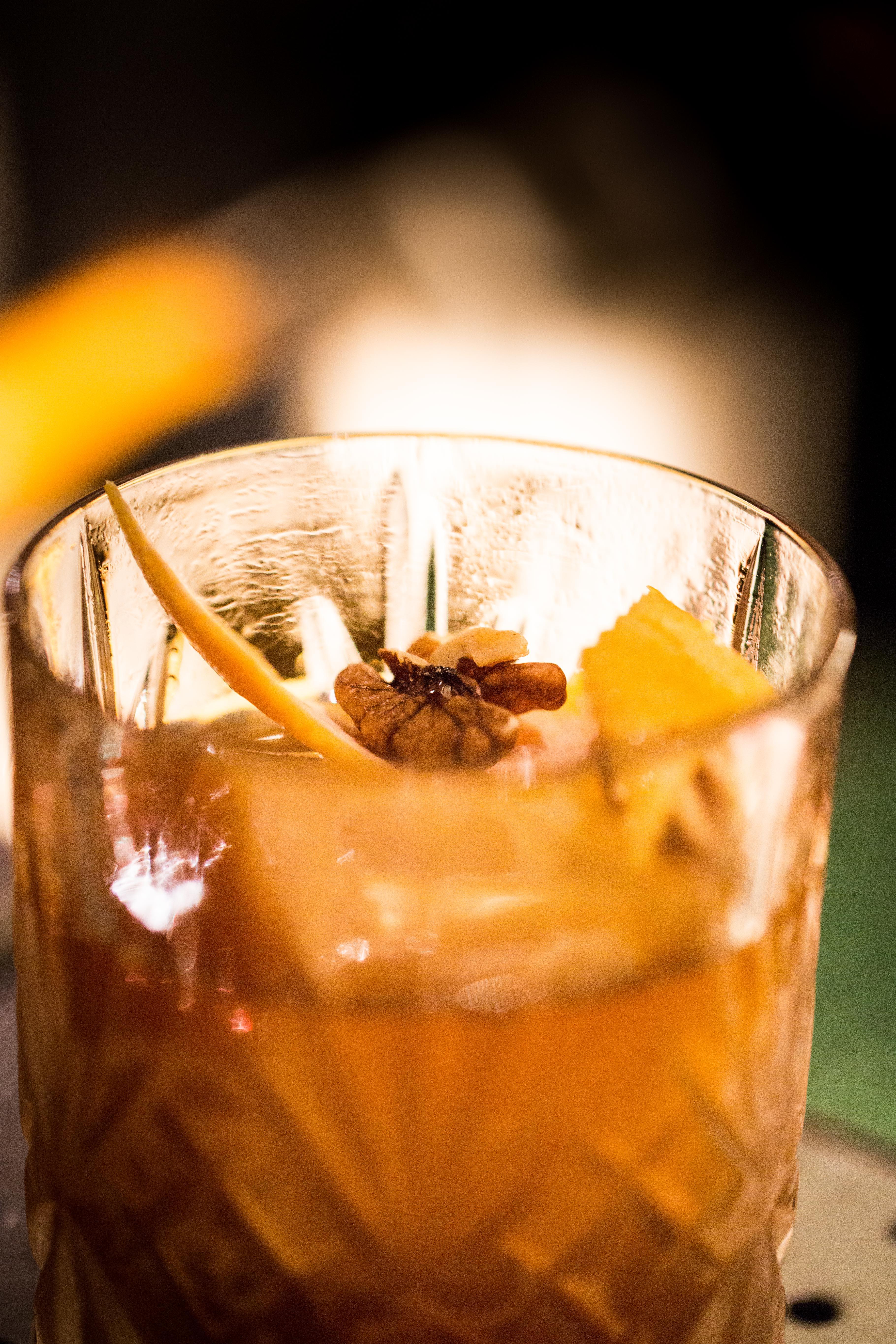 cocktail-fannygaudin-5288