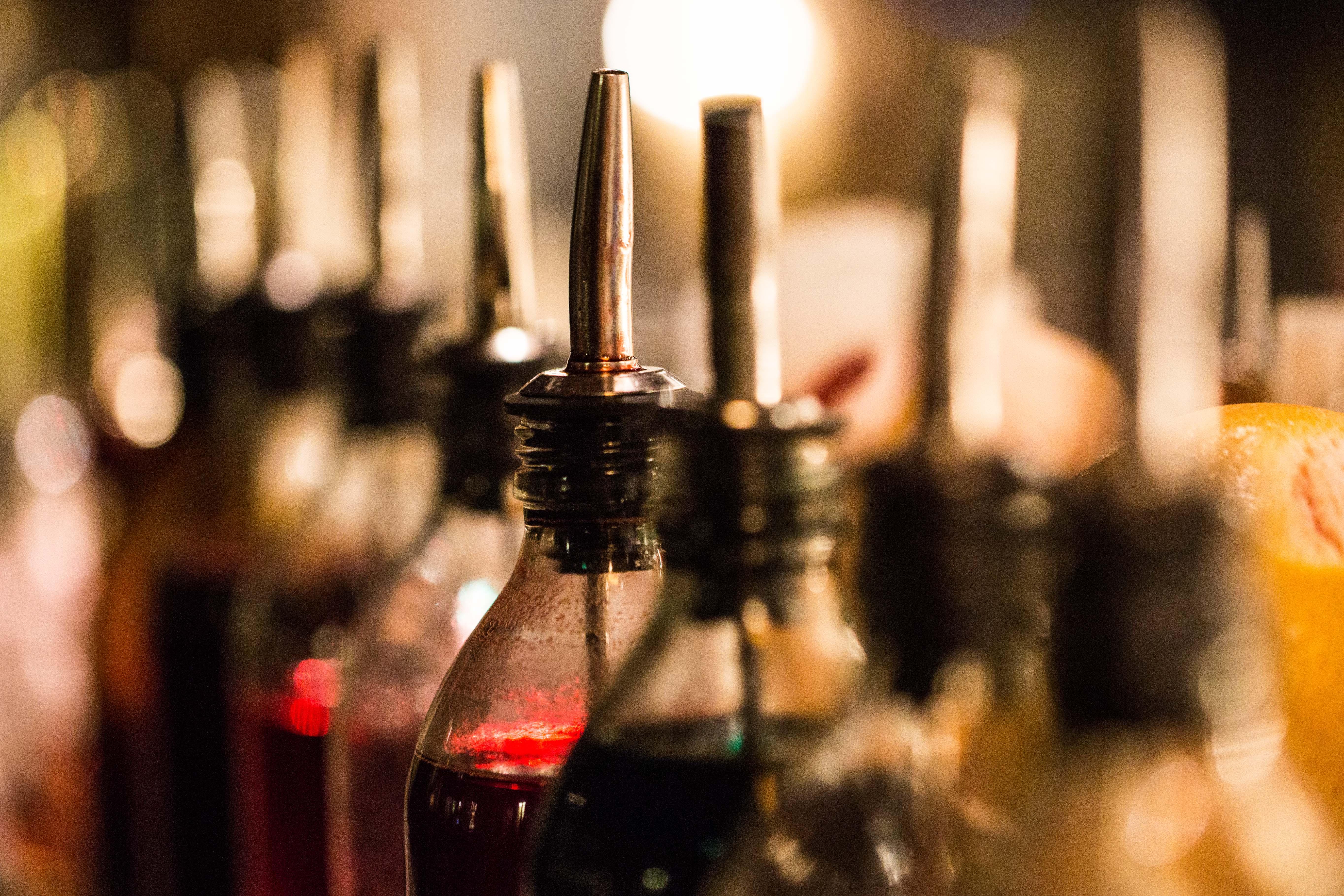 cocktail-fannygaudin-5292