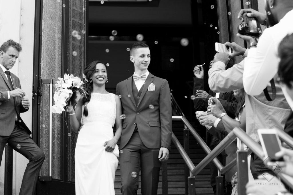 photographe-mariage-lyon-M&A-14