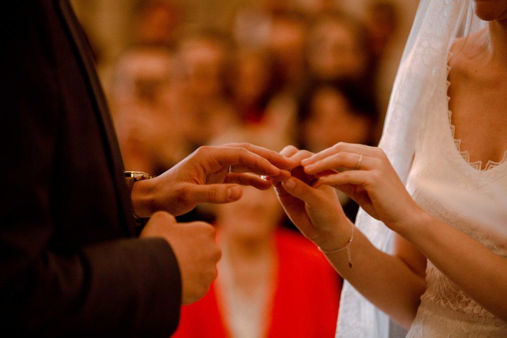 mariage-ES-fannygaudin-395