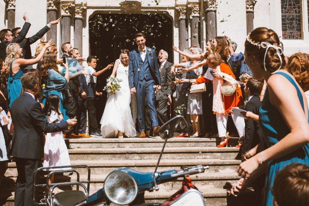 mariage-ES-fannygaudin-452
