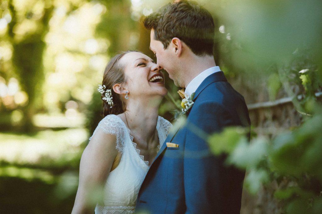 mariage-ES-fannygaudin-491