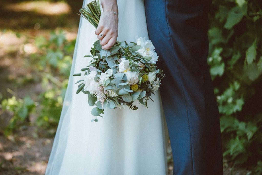 mariage-ES-fannygaudin-495