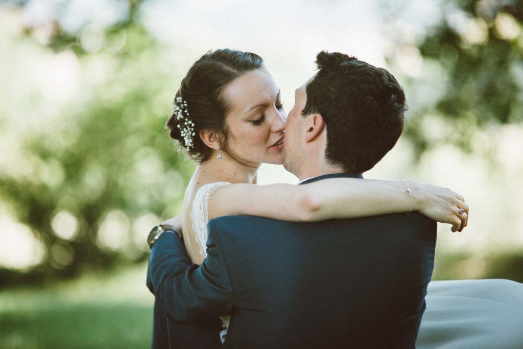 mariage-ES-fannygaudin-555