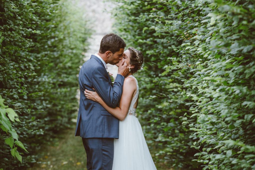 mariage-lyon