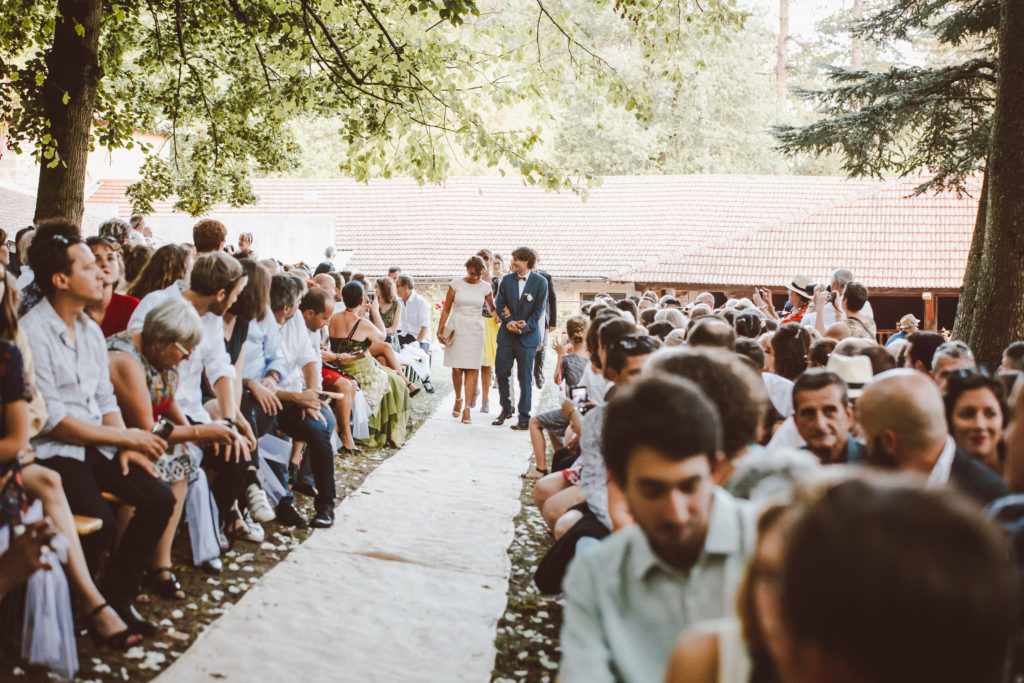 cérémonie laïque mariage lyon
