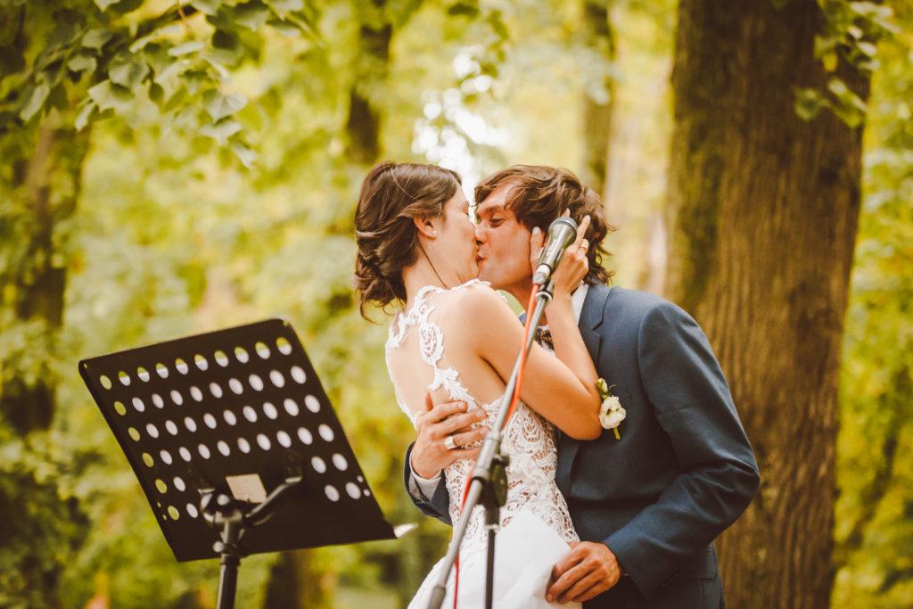 alliance mariage lyon