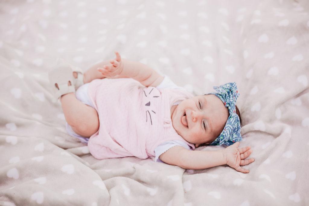naissance lyon
