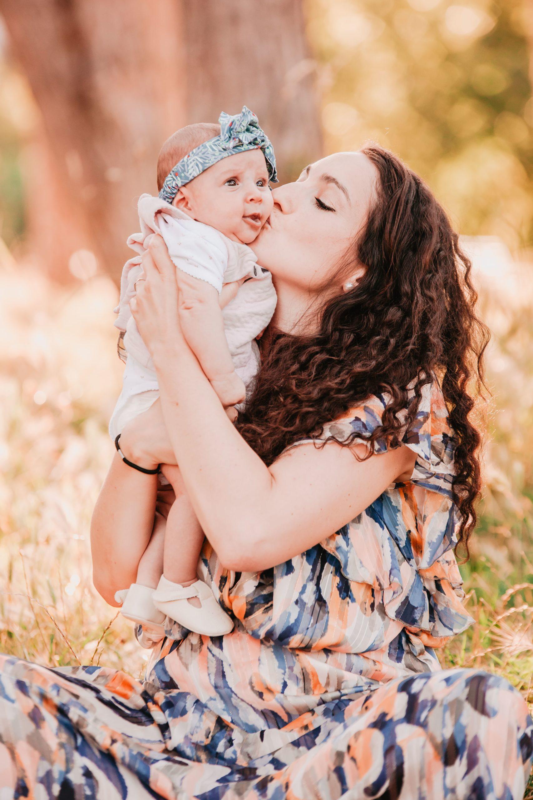 photos de naissance lyon