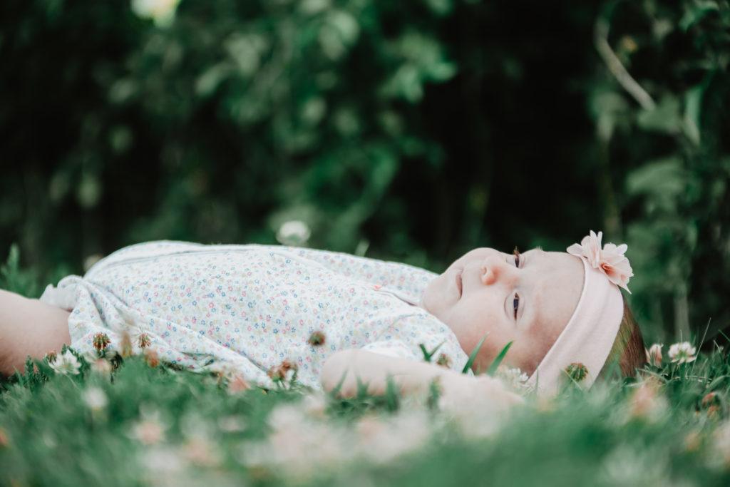 séance photo naissance lyon