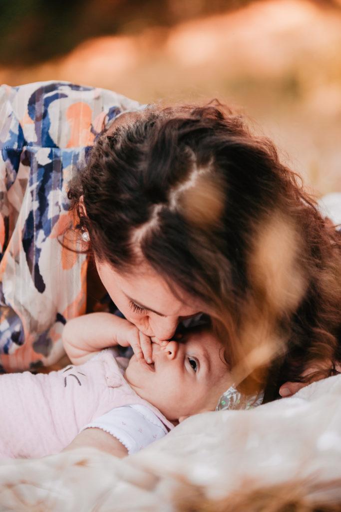 photo de naissance lyon