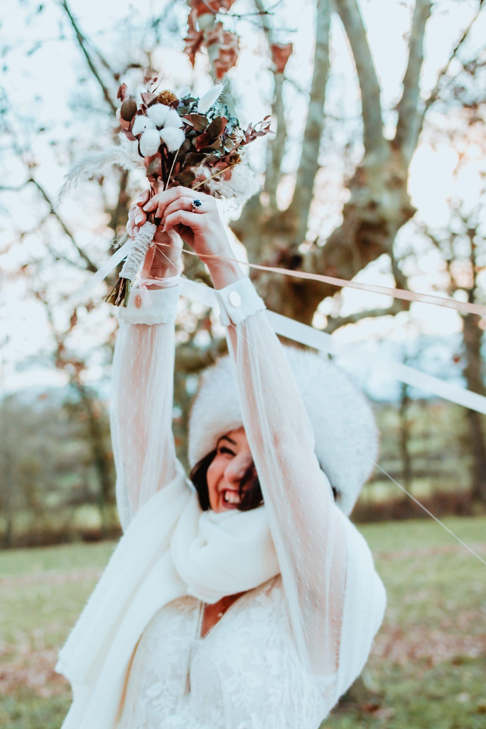 photos de bouquet