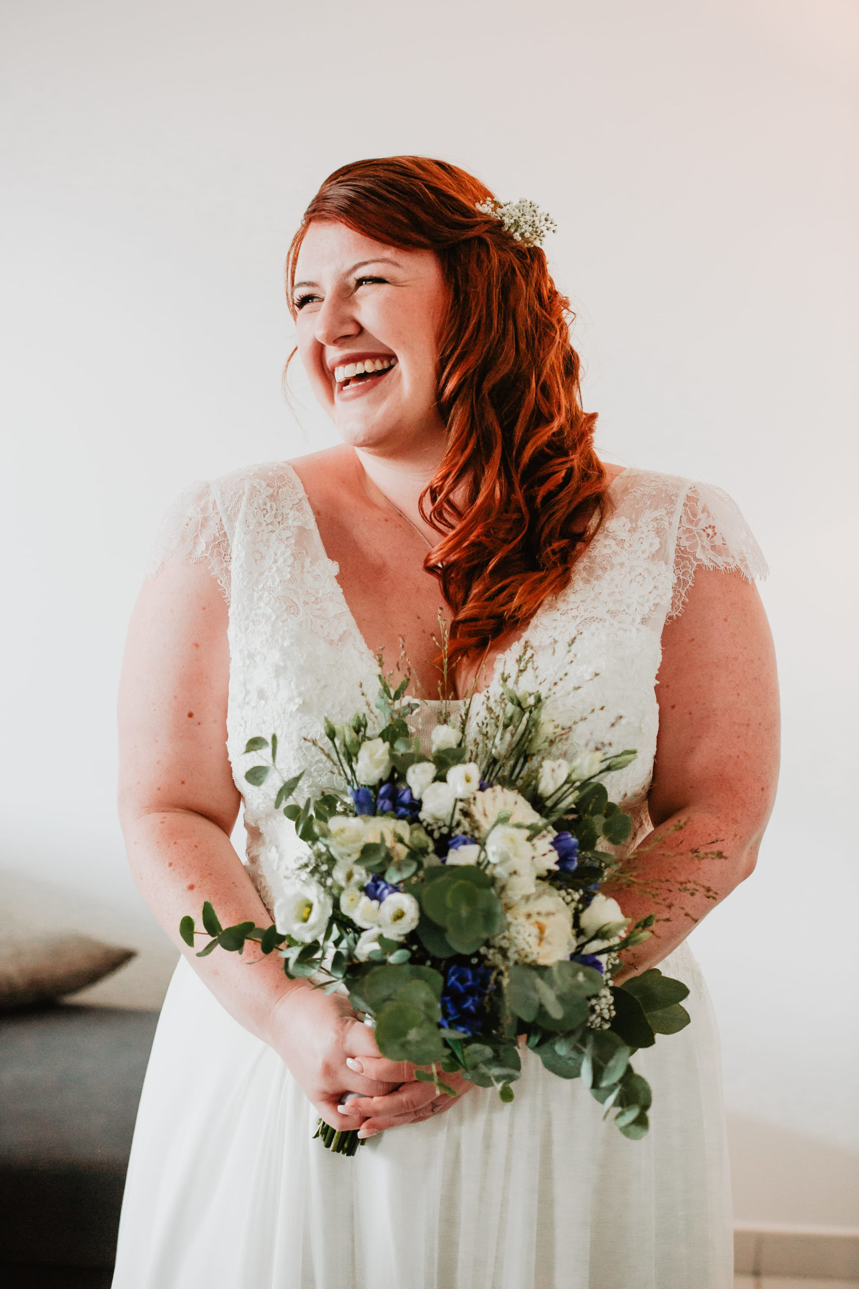 robe mariage lyon