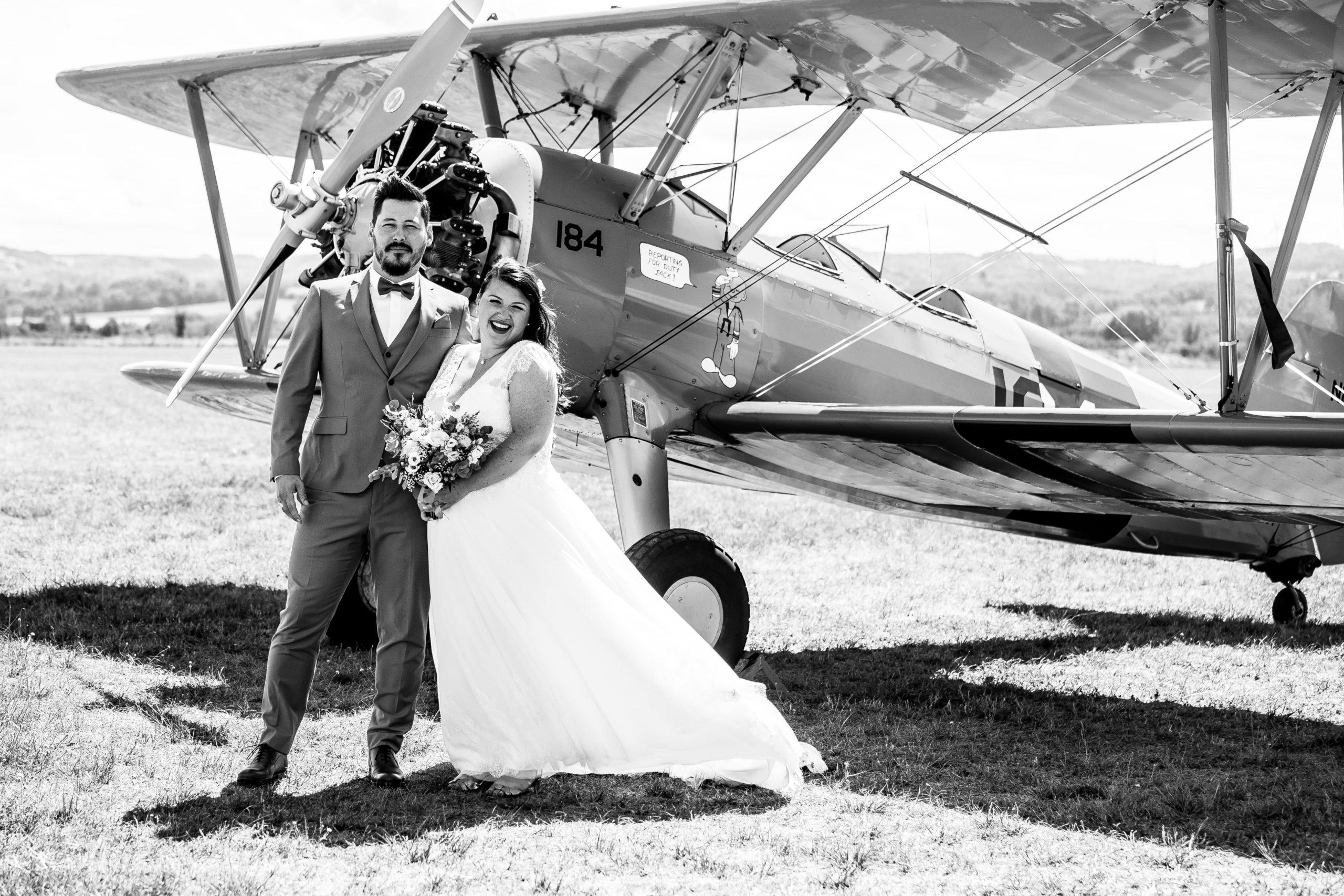 mariage clos vernay