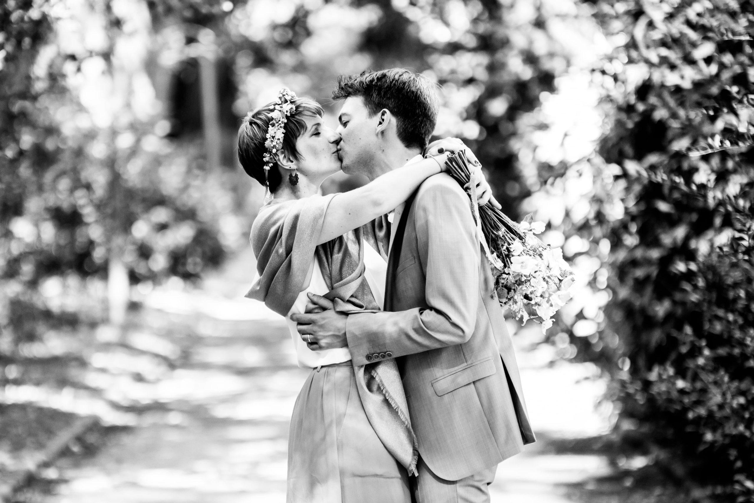 couple mariage lyon