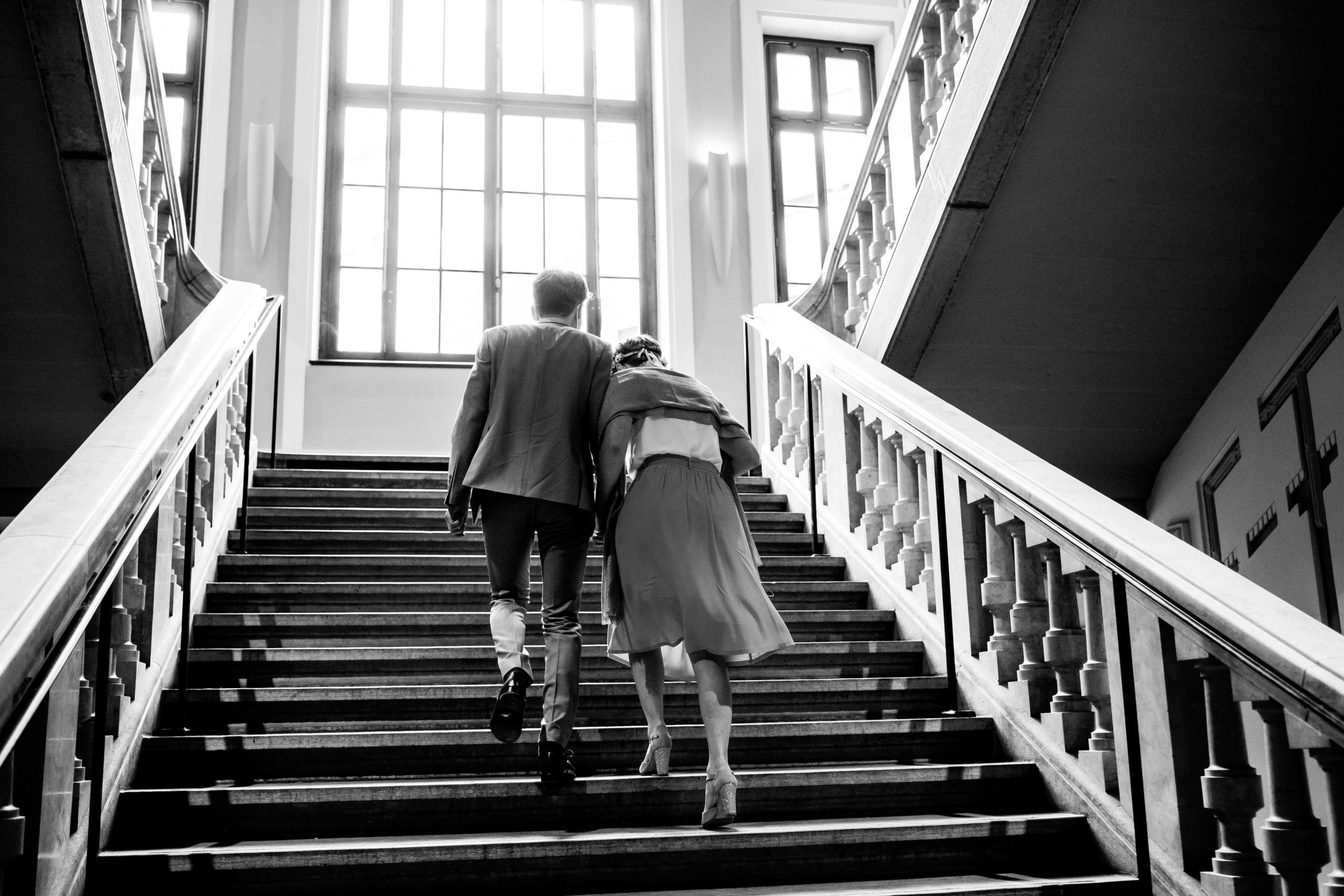 mairie lyon 7 salle de mariage
